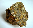 mineral.gif (7439 bytes)